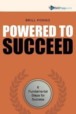 Powered to Succeed
