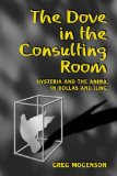The dove in the consulting room