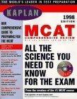 Kaplan McAt Comprehensive Review 1998