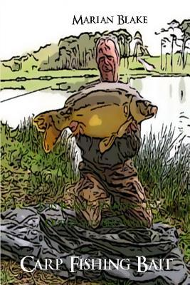 Carp Fishing Bait