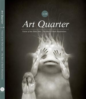 Art Quarter vol.4