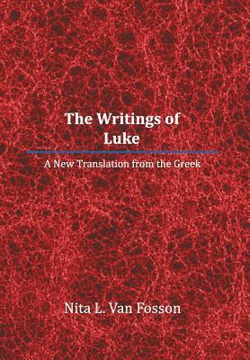 The Writings of Luke