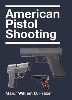 American Pistol Shooting