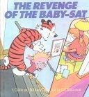 Revenge of the Baby-...