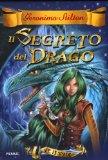 Il segreto del drago. Le 13 spade