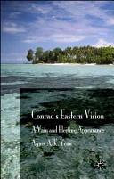 Conrad's Eastern vision