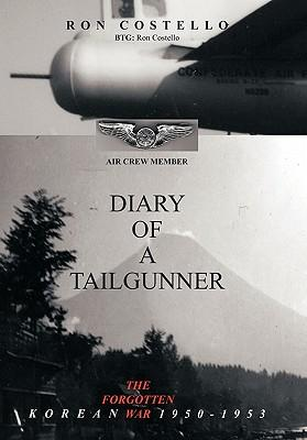 Diary of a Tailgunner