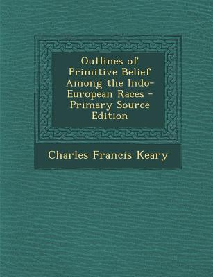 Outlines of Primitiv...