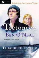 Teetoncey and Ben O'...