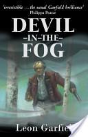 Devil-in-the-fog