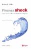 Finanza shock