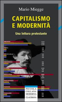 Capitalismo e modern...