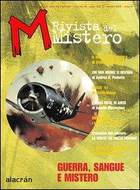 M - Rivista del Mist...