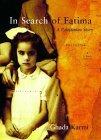 In Search of Fatima