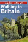 Lonely Planet Walking in Britain