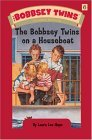 Bobbsey Twins 06