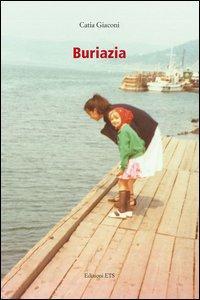Buriazia
