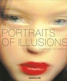 Portraits of Illusions