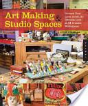 Art Making and Studi...