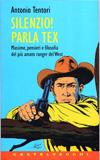 Silenzio! parla Tex