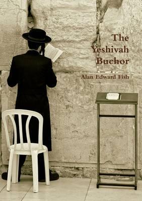 The Yeshivah Buchor