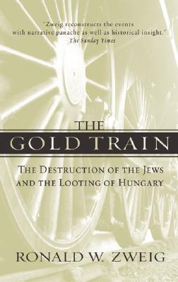 The Gold Train