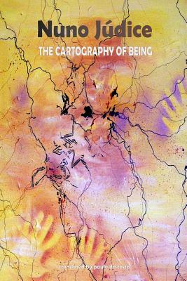 The Cartography of B...