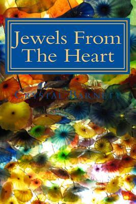 Jewels from the Heart