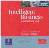 Intelligent Business Upper-Intermediate