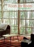 Room by Room Design Source