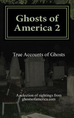 Ghosts of America 2