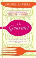 The Gourmet