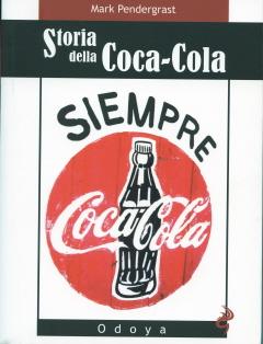 Storia della Coca-Co...