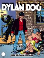 Dylan Dog n. 2