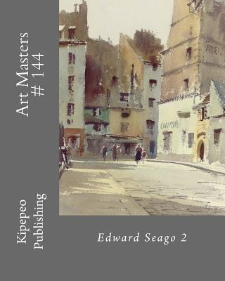 Edward Seago 2