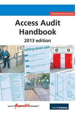 Access Audit Handbook