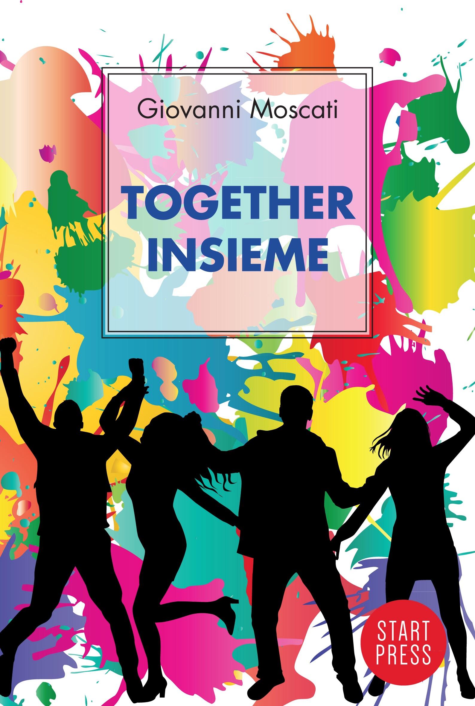 Together - Insieme