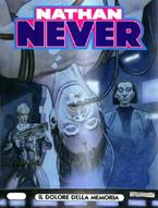 Nathan Never n. 145