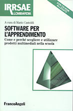 Software per l'apprendimento