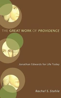 The Great Work of Providence