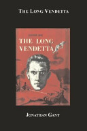 The Long Vendetta