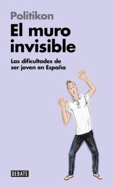 El muro invisible