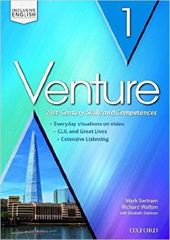 Venture. Premium 2.0...