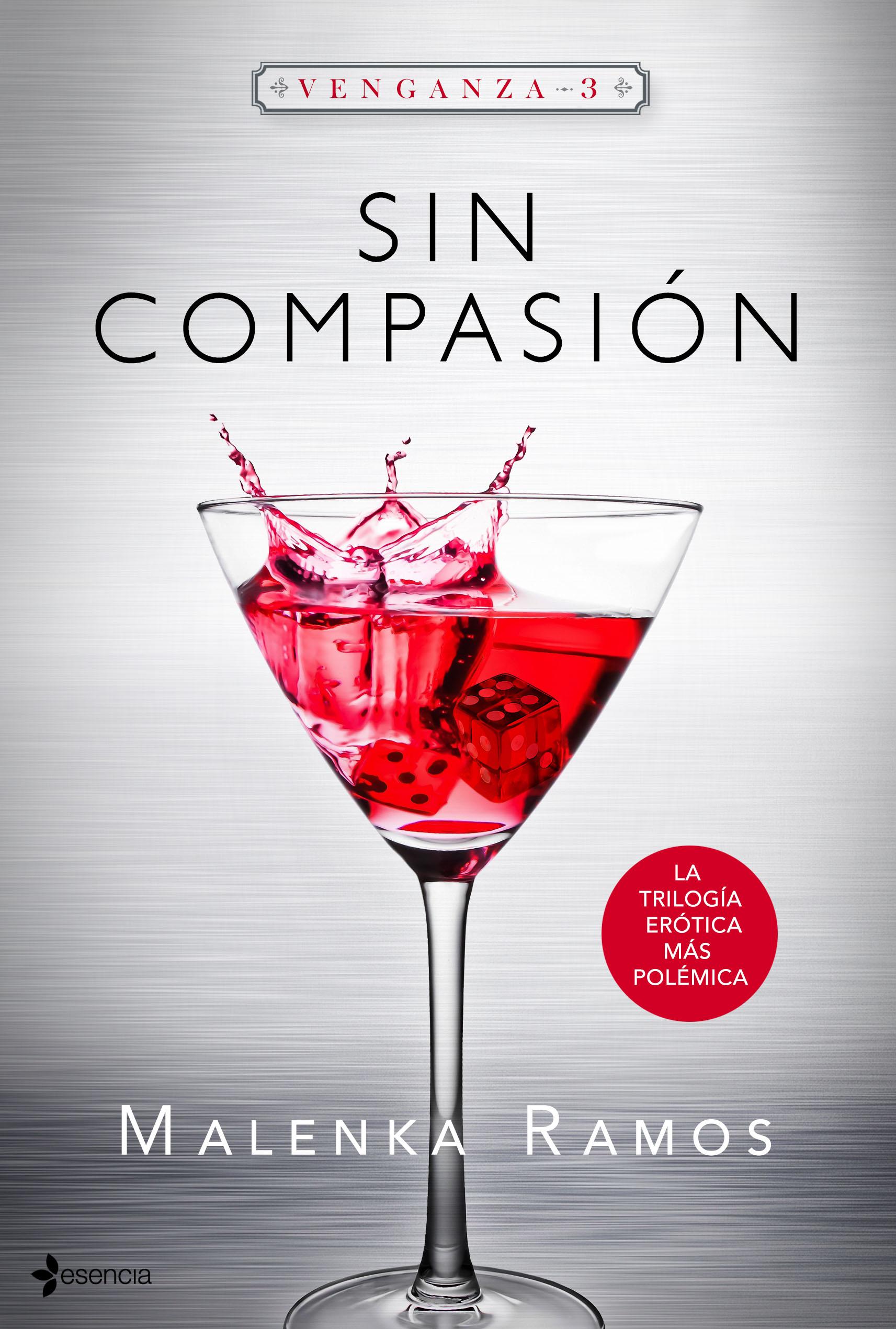 Sin compasión