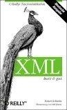XML. Kurz und gut