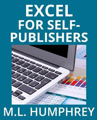 Excel for Self-publi...