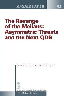 The Revenge of the Melians