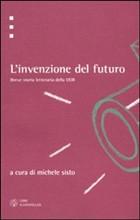 L'invenzione del futuro