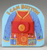 I Can Button