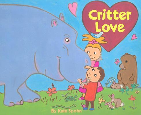 Critter Love